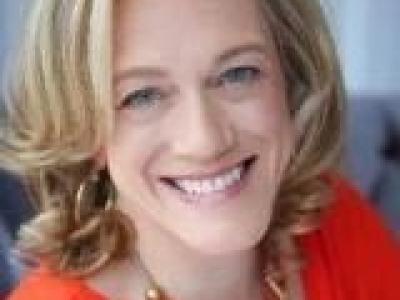 Darcy Doggett - SMART Integrative Massage Group