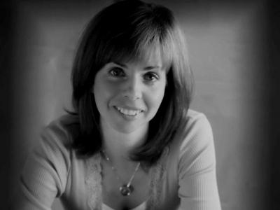 Annette O'Riordan, Photo Capio