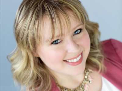 Lori Ramas, Workflow & Systems Specialist