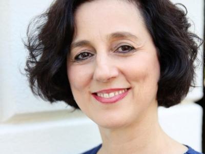 Dr. Corina Atanase - Advanced Dentistry, LLC