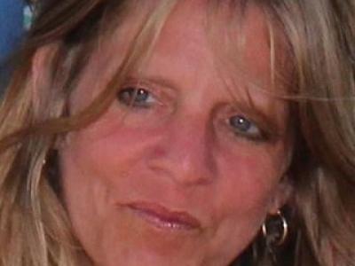 Jennifer Hodgson - Balance for Body Mind and Spirit