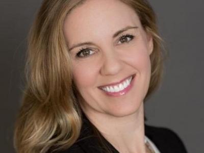 Christine Coster- State Farm Agent