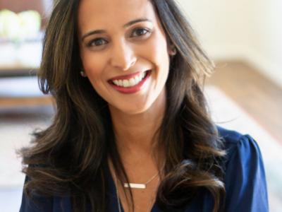 Payal Arora - Arora Wellness, LLC - Personal health & wellness coaching for mothers