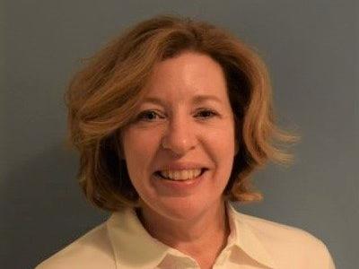Alice O'Mahoney - ALO Marketing Services, Marketing backbone to successful businesses