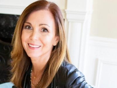 Laura Platt, Fox & Fairy Staging, LLC