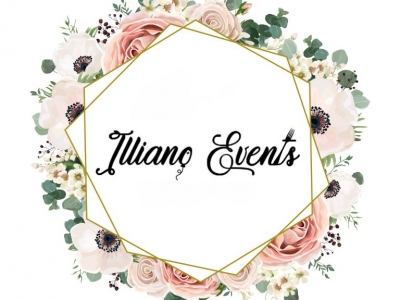Natalie Illiano - Illiano Events