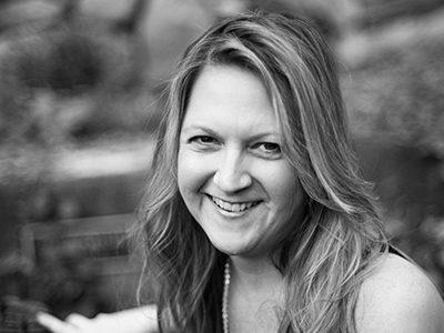 Dawn Roode - Modern Heirloom Books - Personal Historian & Storyteller