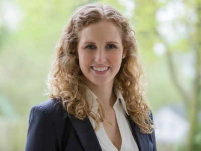 Barbara Feldmann - Barbara Feldmann Psychotherapist LLC - Licensed Clinical Social Worker