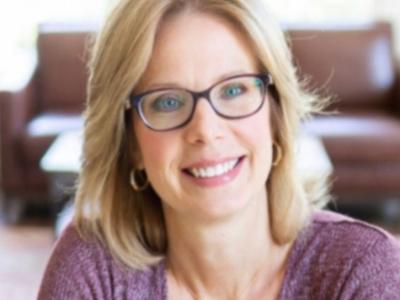 Allyson Fusella - Foundations Coaching, LLC