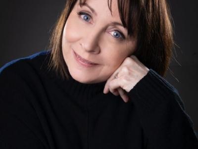 Gina Stempler - Bra Mobile