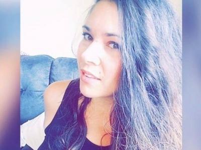 Stephanie Michaluk- Vision Creator