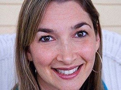 Brooke Branch - doTERRA Essential Oils Wellness Advocate