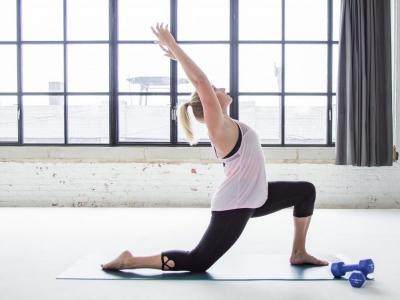 Beautiful Souls Yoga and Wellness