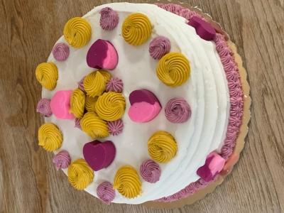 Hope Cassano - Delicious Delivered Desserts