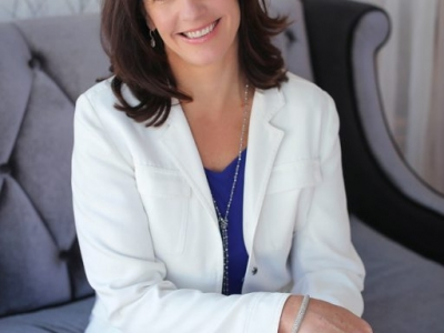 Tara Gilvar - CEO and Founder, B.I.G. (Believe, Inspire, Grow)