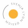 Svenja Lyon - Lyon Creatives
