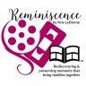 Kris LeDonne - Reminiscence by Kris LeDonne, LLC