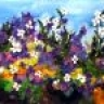 Lisa Brown- Art-As-Therapy - owner